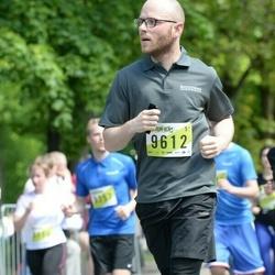 DNB - Nike We Run Vilnius - Saulius Pobedinskas (9612)