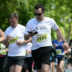 DNB - Nike We Run Vilnius - Tadas Planciunas (8895)
