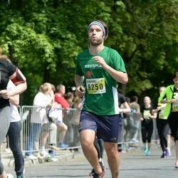 DNB - Nike We Run Vilnius - Algirdas Petrašiunas (9250)