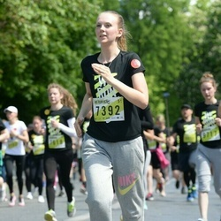 DNB - Nike We Run Vilnius - Egle Rutaite (7392)