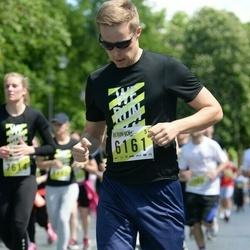 DNB - Nike We Run Vilnius - Donatas Kaunietis (6161)