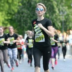 DNB - Nike We Run Vilnius - Simona Zuloniene (8999)