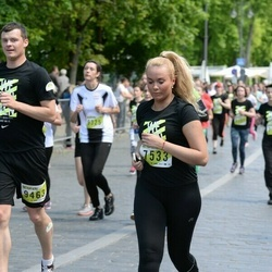 DNB - Nike We Run Vilnius - Greta Poškeviciute (7533)