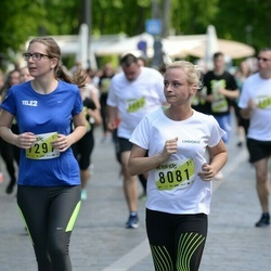 DNB - Nike We Run Vilnius - Evelina Naujunaite (8081)