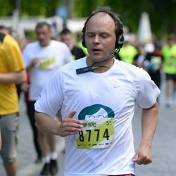 DNB - Nike We Run Vilnius - Andrius Daugela (8774)