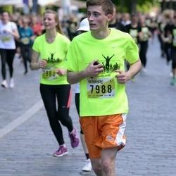 DNB - Nike We Run Vilnius - Beatrice Raþanaite (7988)