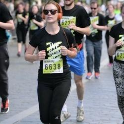 DNB - Nike We Run Vilnius - Astra Petkunaite (6638)