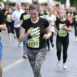DNB - Nike We Run Vilnius - Meda Simanaviciute (6233)