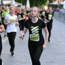 DNB - Nike We Run Vilnius - Monika Zelenyte (9652)