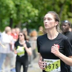 DNB - Nike We Run Vilnius - Rita Urbanovic (6675)