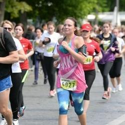 DNB - Nike We Run Vilnius - Agne Vadapalaite (6027)