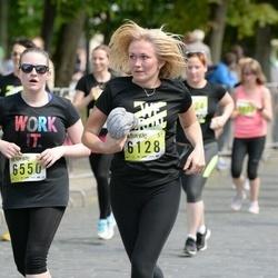 DNB - Nike We Run Vilnius - Lina Skardþiuviene (6128)