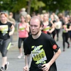 DNB - Nike We Run Vilnius - Aurimas Taraškevicius (9866)