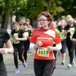 DNB - Nike We Run Vilnius - Justina Tverkuviene (8617)