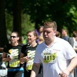 DNB - Nike We Run Vilnius - Robertas Kriauciunas (8813)