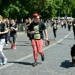 DNB - Nike We Run Vilnius - Žydrunas Valciukas (9826)