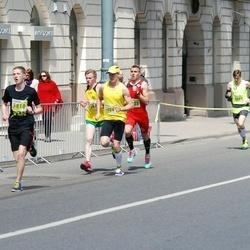 DNB - Nike We Run Vilnius - Rolandas Riškus (9810)