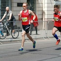 DNB - Nike We Run Vilnius - Egidijus Adomkaitis (8628)
