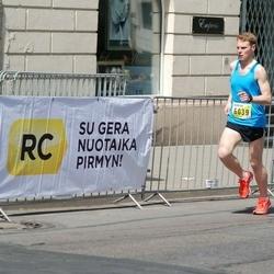DNB - Nike We Run Vilnius - Dominykas Pacauskas (6039)