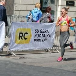 DNB - Nike We Run Vilnius - Aina Jonaite (7597)