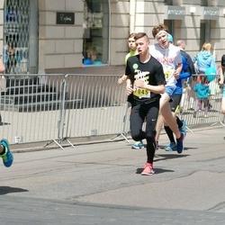 DNB - Nike We Run Vilnius - Edvinas Valentinovicius (7045)
