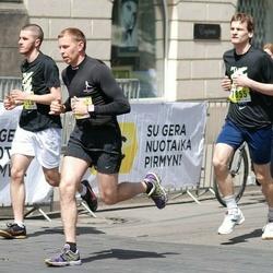 DNB - Nike We Run Vilnius - Darius Miliauskas (7855)