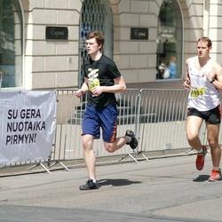 DNB - Nike We Run Vilnius - Darius Kavaliauskas (8995)