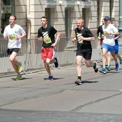 DNB - Nike We Run Vilnius - Rytis Pocevicius (8381)