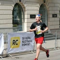 DNB - Nike We Run Vilnius - Arturas Bobin (9043)