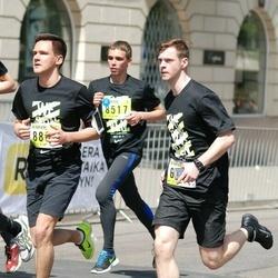 DNB - Nike We Run Vilnius - Robert Antanovic (8517)