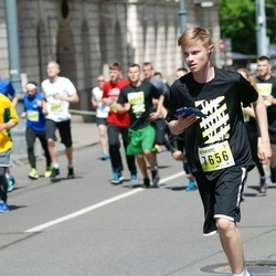DNB - Nike We Run Vilnius - Patrik Voicechovski (7656)