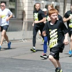 DNB - Nike We Run Vilnius - Darmantas Švaikovskij (7724)