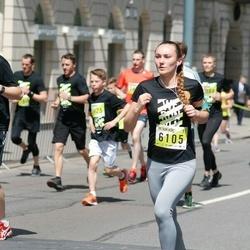 DNB - Nike We Run Vilnius - Liucija Jolanta Popoviciute (6105)