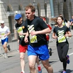 DNB - Nike We Run Vilnius - Eimantas Urniezius (9689)