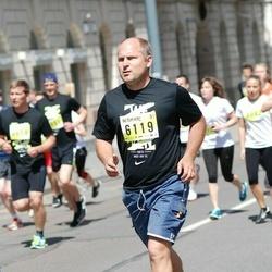 DNB - Nike We Run Vilnius - Andrius Valickas (6119)