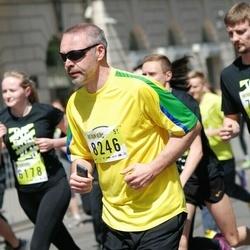 DNB - Nike We Run Vilnius - Liutauras Žygas (8246)