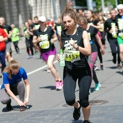 DNB - Nike We Run Vilnius - Viktorija Liubinaite (8457)