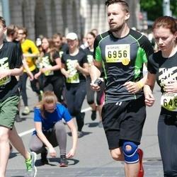 DNB - Nike We Run Vilnius - Igor Dresvyannikov (6956)