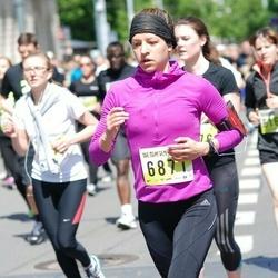 DNB - Nike We Run Vilnius - Olga Bliumenzon (6871)