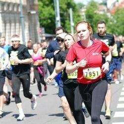 DNB - Nike We Run Vilnius - Eva Leckaite-Koncanina (7951)