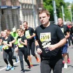 DNB - Nike We Run Vilnius - Justina Gulbinaite (7516)
