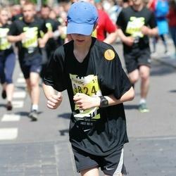DNB - Nike We Run Vilnius - Mantas Skyrius (9824)