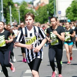 DNB - Nike We Run Vilnius - Kristupas Sejunas (9539)