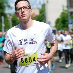 DNB - Nike We Run Vilnius - Eivinas Norušaitis (8894)