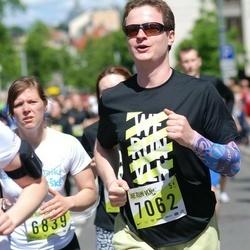 DNB - Nike We Run Vilnius - Viktor Medvedev (7062)
