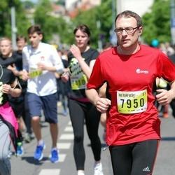 DNB - Nike We Run Vilnius - Remigijus Datenis (7950)