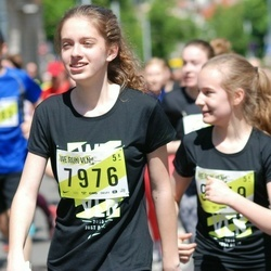 DNB - Nike We Run Vilnius - Melita Karlonaite (7976)