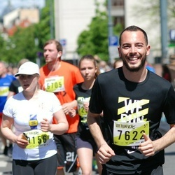 DNB - Nike We Run Vilnius - Andrea Rovito (7622)