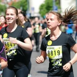 DNB - Nike We Run Vilnius - Veronika Valutaite (8819)