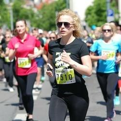 DNB - Nike We Run Vilnius - Dovile Urboniene (7510)